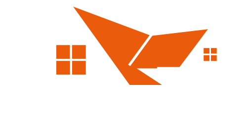 Affordable Roofers Dublin Services