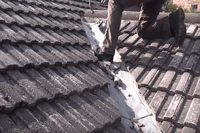 Affordable Roofers Dublin roof Repairs