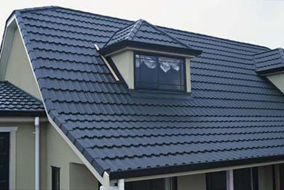 Affordable Roofers Dublin roof Replacement